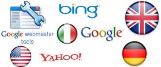 seo-multilingua