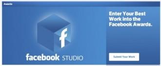 Facebook Studio