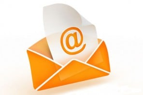 Come incrementare le conversioni PPC e SEO con l'email marketing