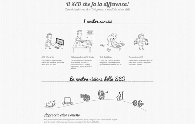 Agenzia SEO