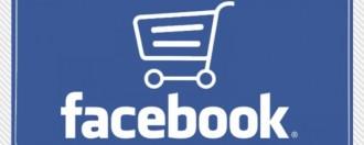 facebook-ads per ecommerce