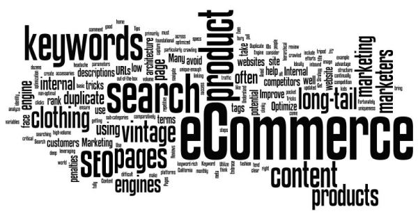 seo-per-ecommerce: come incrementare visite e conversioni