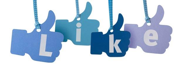 aumentare fan su facebook