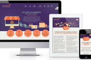Creatività, usabilità e stile, i requisiti per un sito vincente!