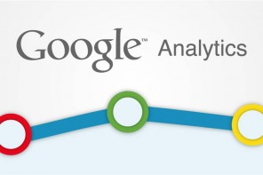 Google Analytics: 10 alert personalizzati indispensabili
