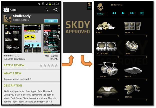 skullcandy_mobile_app