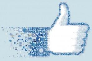 Come usare le immagini per aumentare l'engagement di Facebook