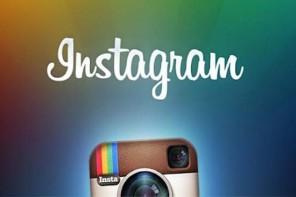 Come portare la tua azienda su Instagram