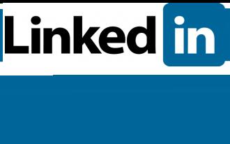 SEO/SEM nella classifica Linkedin delle top 25 skills 2014