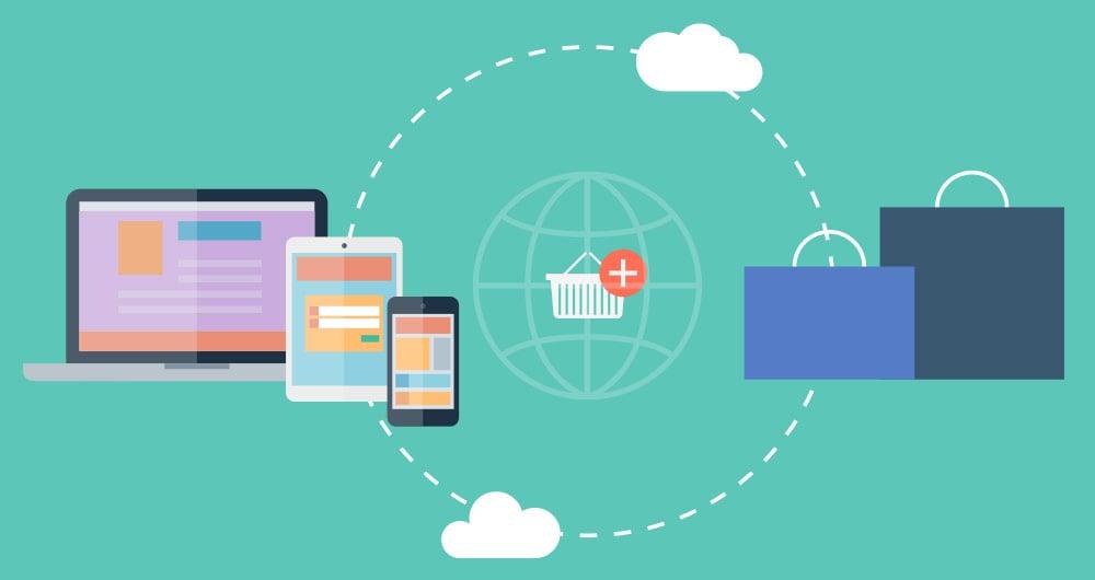 Responsive Design per E-commerce: best practice