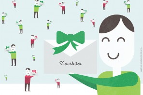 Email marketing nel 2015: vuoi fare la differenza?