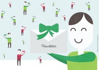 email marketing vincente