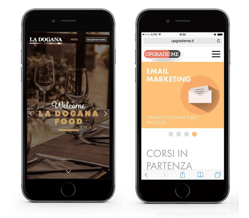 esempio-menu-mobile-responsive