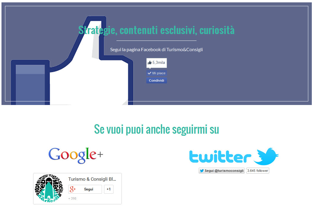 call-to-action-social
