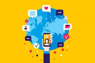 come influenzare le vendite con i social network