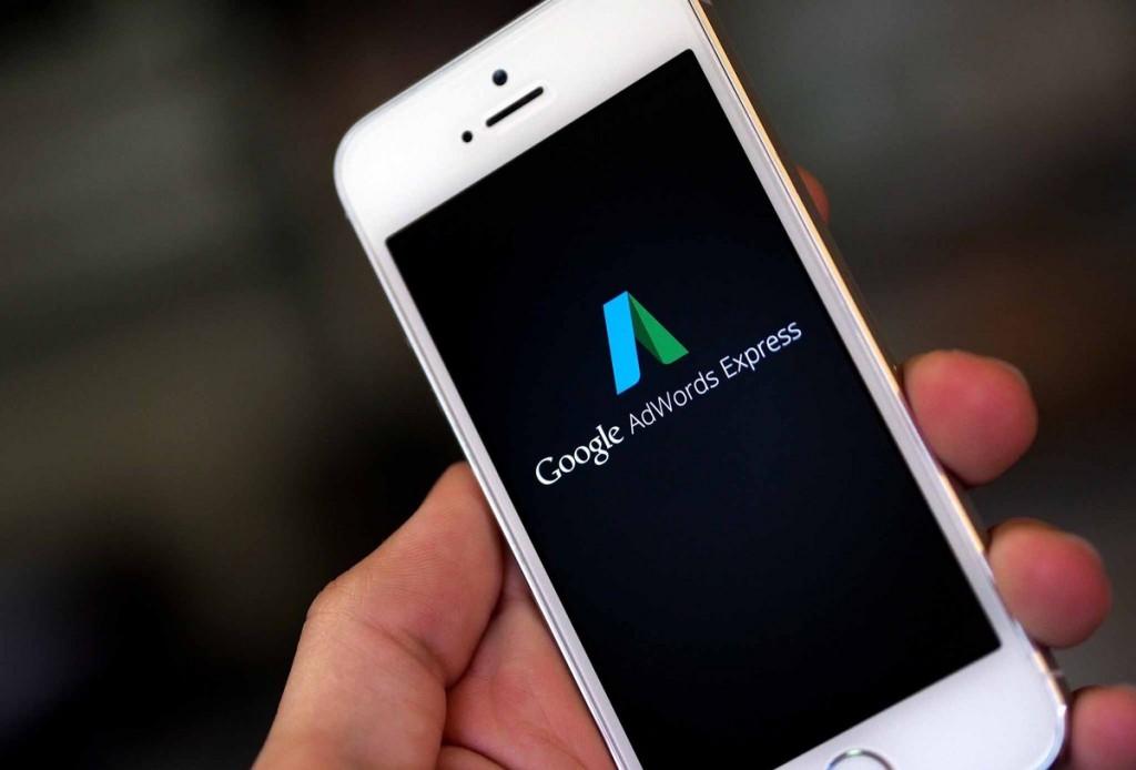 AdWords App per iOS iPhone iPad
