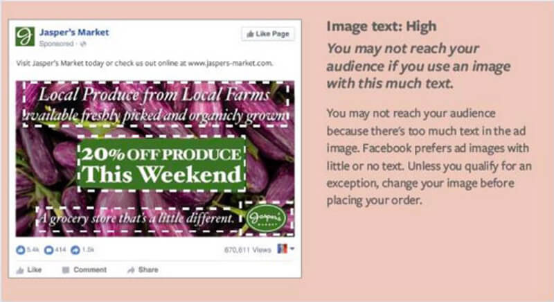 Digital-marketing-news-Facebook-20percento-high
