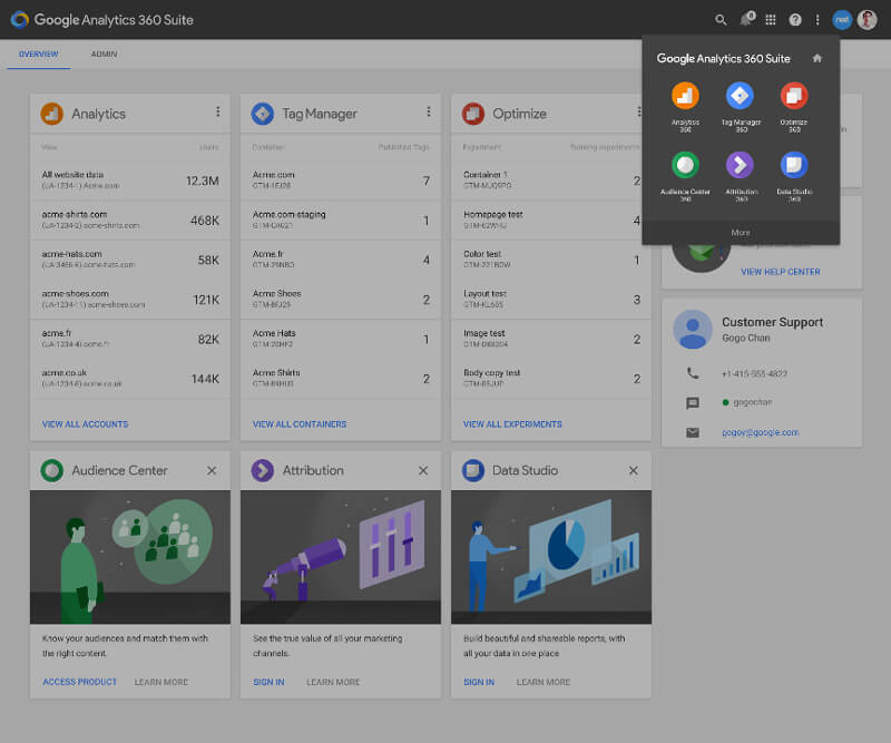 Digital-marketing-news-Google-Suite-360-preview