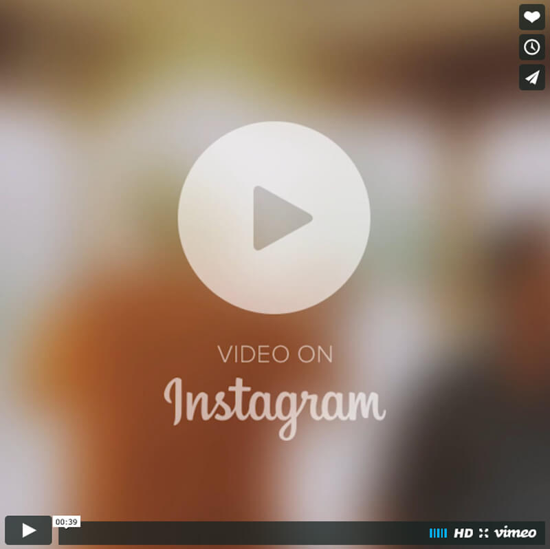 Digital-marketing-news-Instagram-video