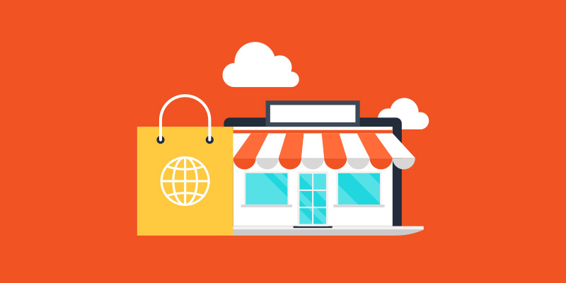 ecommerce-marketplace