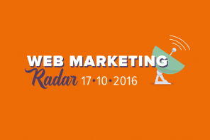 Digital Marketing News di Settembre e Ottobre 2016