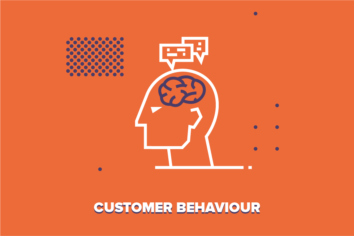 Customer Behaviour e CRM