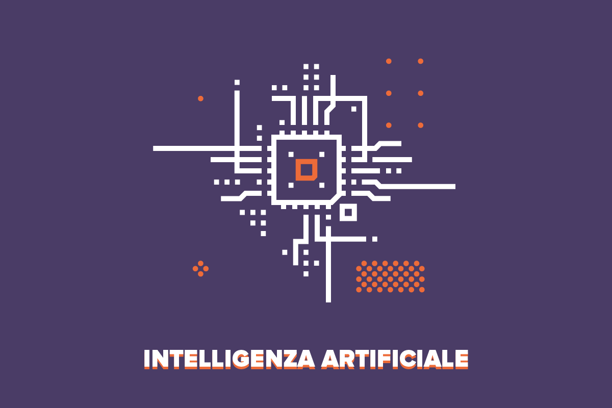 Intelligenza Artificiale Trends 2018