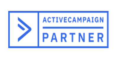 Active Campaign Agency Partner