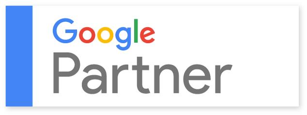 Agenzia Google Partner