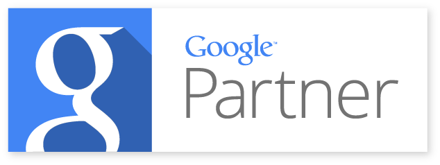 Agenzia Google Certified Partner AdWords