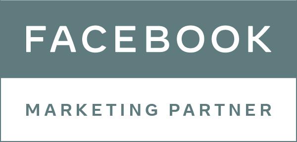 Facebook Agency Marketing Partner
